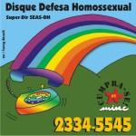 defesadoshomossexuais