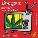 drogas_prevenir