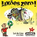 lixaozero