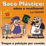 sacoplastico