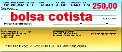 bolsa-cotistas