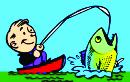 direito-de-pescadores