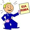 EIA RIMA.jpg