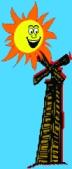 energia-solar-e-eolica