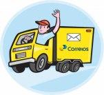 entrega-dos-correios-perto-de-casa