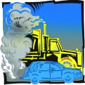 Poluição do Ar.jpg
