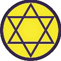 racismo-e-antissemitismo