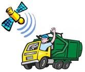 rastreador-de-lixo
