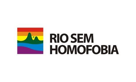 rio_sem_homofobia1