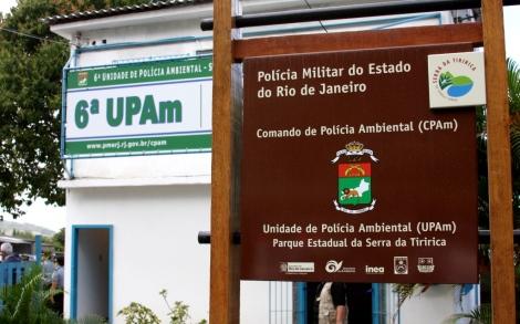 Inauguração Upam Paque Estadual da Serra da Tiririca 28-08-2013 053