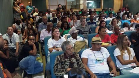 audiencia2