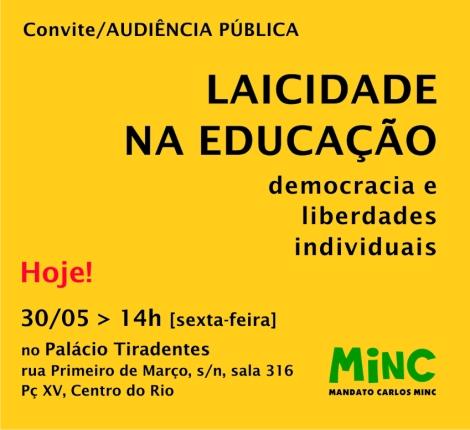 Educação Laica_01