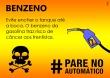 BENZENO3