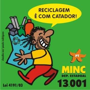 10500434_792990647407328_7213640698794624588_n
