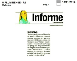 informe cataldi