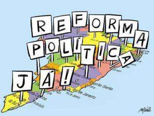 reforma-politica1