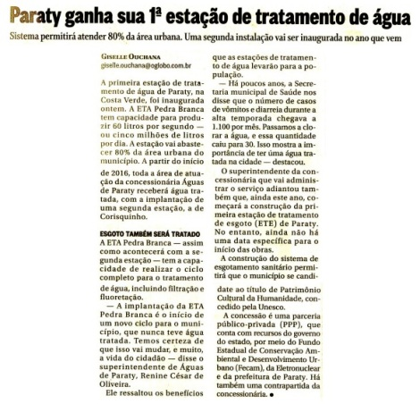 paraty 1