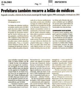 imagem 22