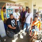 Acessibilidade em 09_06_2017_Ascom Carlos Minc 2