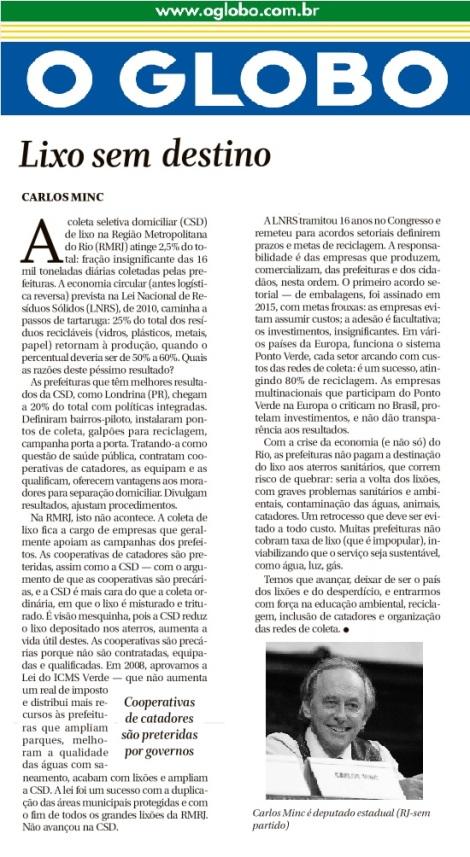 Artigo_08_08_17