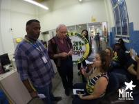 1.12.2017 - Vistoria Agência dos Correios Largo do Machado-01