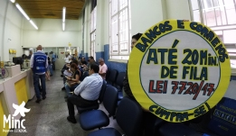 1.12.2017 - Vistoria Agência dos Correios Largo do Machado 2-01
